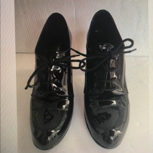 Russell Bromley London